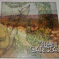 John Garcia - Tape / Vinyl / CD / Recording etc - John Garcia - John Garcia - LP