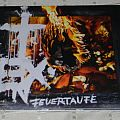 In Extremo - Feuertaufe - Single CD