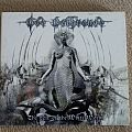 God Dethroned - The liar of the white worm - lim.edit.Digipack