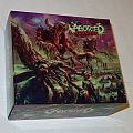 Aborted - Terrorvision - lim.edit.BoxSet (incl suprise pic at the end)
