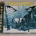 Brightside - Punchline - orig.Firstpress - CD