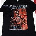 Torchure - TShirt or Longsleeve - Torchure - Beyond the veil - TS