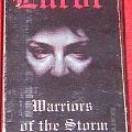 Luror - Warriors of the storm - original Demo