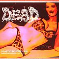 Dead - Plastic whores 2011 - Single