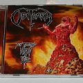 Obituary - Ten thousand ways to die - CD
