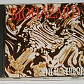 Biohazard - Tape / Vinyl / CD / Recording etc - Biohazard - Genetic error - CD