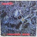 Other Collectable - Desecrator - Subconscious release - Orig first press 1991