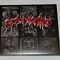 Tankard - Oldies & Goldies - The very best of the Noise years - CD