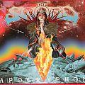 The Sword - Apocryphon - LP