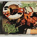 Impaled - The dead shall dead remain - orig.Firstpress CD
