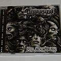 Debauchery - Kill maim burn - orig.Firstpress CD
