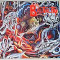 Other Collectable - Brutality - Screams of anguish - Orig LP 1993