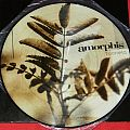 Other Collectable - Amorphis - Tuonela - PicLP