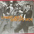 Brightside / Unspoken - Split Single