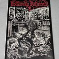 Extremity Retained - Noise from the Death Metal Underground - Book