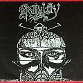 Brutality - Hell on earth - Single