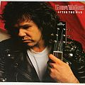 Gary Moore - After the war - LP