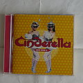 Cinderella - Once upon a... - CD
