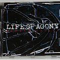 Life of Agony - Broken valley - CD