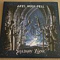Axel Rudi Pell - Shadow zone - Re-release