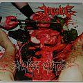 Impaled - Choice cuts - Promo CD