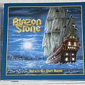 Blazon Stone - Return to Port Royal - CD