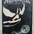 Other Collectable - Helloween - The dark box