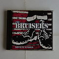 The Bruisers - Society's fools - CD Tape / Vinyl / CD / Recording etc