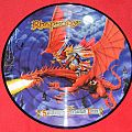 Other Collectable - Rhapsody - Symphony of entchanted lands - PicLP