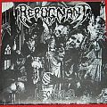 Repugnant - Hecatomb - Single