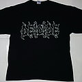 Deicide - To hell with god - TS