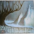 Other Collectable - Autopsy - Retribution for the dead - orig.LP 1991