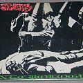 General Surgery - Necrology - orig.Firstpress - Single