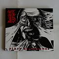 Pungent Stench - First recordings - Digipack CD