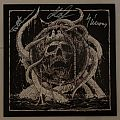 Deserted Fear - A morbid vision/The path of sorrow - Single