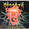 Other Collectable - Morgoth - The eternal fall - orig.LP 1990