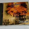 Obituary - Dont care - CD