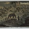 Memoriam - For the fallen - Digipack