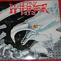 T.N.T. - Other Collectable - V.A. - Heavy Hammer Hits 3 - LP
