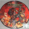 Debauchery - Continue to kill - lim.edit.PicLP