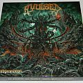 Avulsed - Deathgeneration - lim.edit.Box-Set