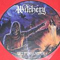 Other Collectable - Witchery - Witchburner - PicLP