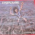 Impulse Manslaughter - Logical end - LP