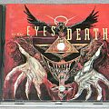 V.A. - In the eyes of death - orig.Firstpress - CD