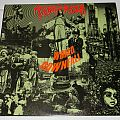 Terrorizer - World down fall - orig.Firstpress LP