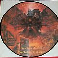 Other Collectable - Therion - Symphony masses: Ho drakon ho megas