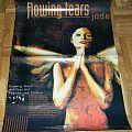 Flowing Tears - Jade - Promo poster