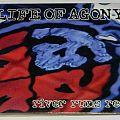 Life of Agony - River runs red - Digipack CD