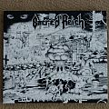 Sacred Reich - Ignorance - Re-release CD