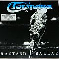 Toranaga - Bastard ballads - orig.First press - LP